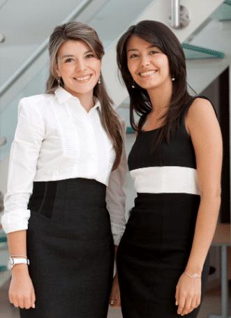 Expansión Afiliadas Cosmetica y Dieta .com