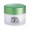 Crema Thanaka Anti Manchas y Arrugas