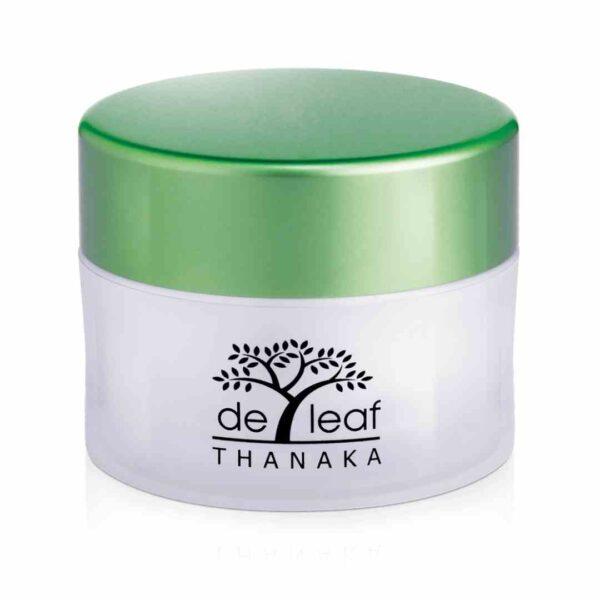 Crema thanaka 45ml