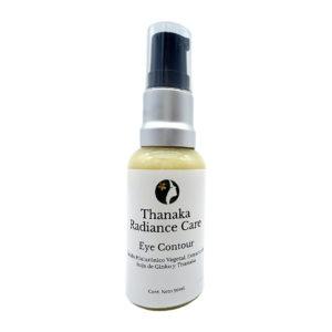 Thanaka Radiance Care Contorno de Ojos
