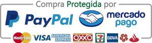 Compra_protegida_Paypal_Mercadopago (1)